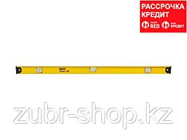 STAYER I-Bar 1200 мм двутавровый уровень (3470-120_z01)