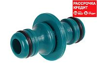RACO ORIGINAL штуцерный переходник из ударопрочного пластика (4250-55210T)