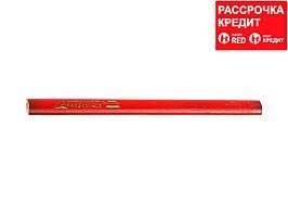 STAYER 180 мм карандаш строительный (0630-18)