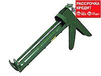STAYER полукорпусной пистолет для герметика Master, 310 мл. (0661)