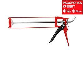 STAYER скелетный пистолет для герметика Master, 310 мл. (0666)