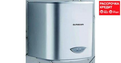 Сушилка для рук HD-2008C-G1