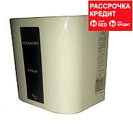 Сушилка для рук HD-2008W