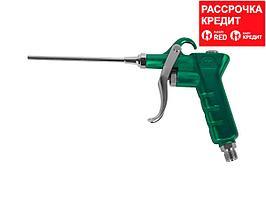 """Пистолет KRAFTOOL """"EXPERT QUALITAT"""" для продувки, стандартное сопло (06537_z01)"""