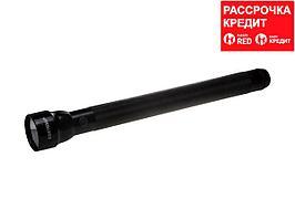 Фонарь СВЕТОЗАР ручной с алюминиевым корпусом, криптоновая лампа, 5хD, SV-56477