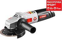 ЗУБР УШМ 125 мм, 800 Вт. (УШМ-125-800 М3), фото 1