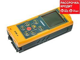 Дальномер лазерный LASER-KRAFT, дальность 5см - 70м, точность 1,5мм, KRAFTOOL 34760 (34760_z01)