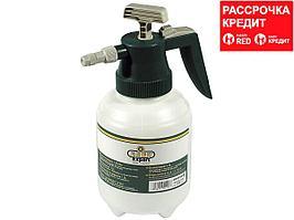 RACO P552 опрыскиватель 1,5 л, помповый (4242-55/552)