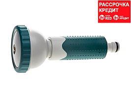 Распылитель для полива RACO 4253-55/314C, Comfort-Plus, 4-позиционный