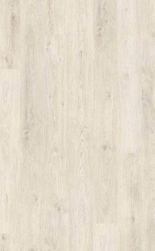 Ламинат EGGER EPL 034  Дуб кортина белый  33 класс 8 мм