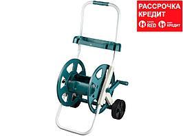 "Катушка RACO для шланга, на колесах, 60м/1/2"" (4260-55/584)"