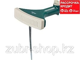 RACO 631C 20 м2 полив, с вентилем, распылитель секторный (4260-55/631C)