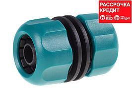 """RACO ORIGINAL 1/2"""", муфта ремонтная, для шланга (4250-55211T)"""