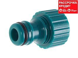 """RACO ORIGINAL 1/2"""", с внутренней резьбой, адаптер штуцерный (4250-55214T)"""