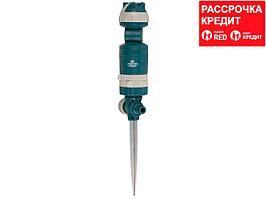 RACO AQUATECH 695C 315 м2 полив, на металлической пике, распылитель круговой, 5-позиционный (4260-55/695C)