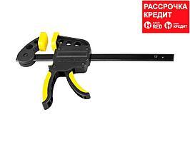 HERCULES-P HP-15/6 струбцина пистолетная 150/60 мм, STAYER (32242-15)
