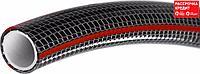 """RACO PREMIUM 3/4"""", 25 м, 35 атм,пятислойный поливочный шланг, усиленный двумя слоями армирования (40300-3/4-25_z01)"""