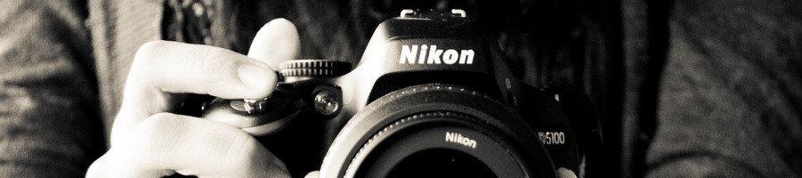 Обучение фотосъемке, фото 2