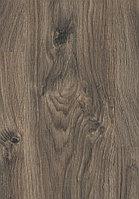 Ламинат EGGER EPL 084  Дуб Бельфор темный