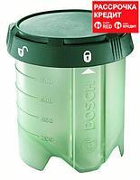 Резервуар для краски Bosch 1000 мл