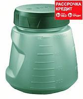 Резервуар для краски Bosch 800 мл