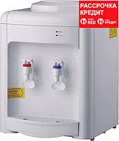 Диспенсер для воды WD-DНО-1AF