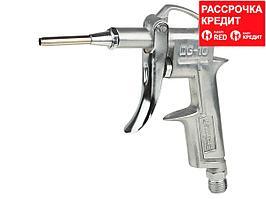 """Пистолет STAYER """"MASTER"""" для продувки, стандартное сопло (06485)"""