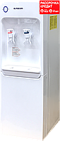 Диспенсер для воды WD-SHE-7JI  напольный