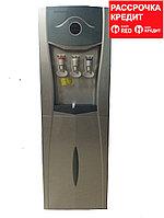 Диспенсер для воды WD-CFO-1AF  напольный