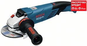 Болгарка Bosch GWS 15-125 CIEH