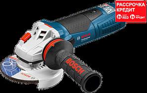Болгарка Bosch GWS 19-125 CIE
