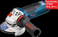 Болгарка Bosch GWS 19-125 CI