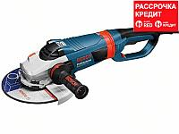 Болгарка Bosch GWS 26-230 LVI
