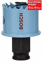 Биметаллическая коронка Bosch Special for Sheet Metal 35 мм