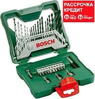 Набор Bosch X-Line, 33 шт, фото 1