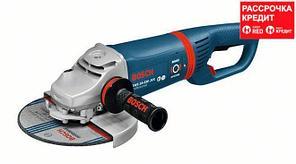 Болгарка Bosch GWS 24-230 JVX