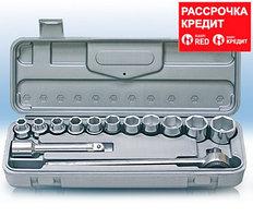 """Набор""""Спутник-1"""""""