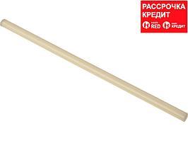 Клеевые стержни ЗУБР 06858-12-1, ЭКСПЕРТ, для клеевых (термоклеящих) пистолетов, высокотемпературные, 150 градусов, d = 12 мм - 300 мм, желтый, 6 шт.