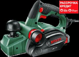Рубанок Bosch PHO 2000