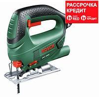 Лобзик Bosch PST 650 (06033A0720)
