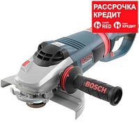 Угловая шлифмашина BOSCH GWS 26-230 LVI Professional (0.601.895.F04)