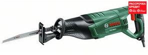 Пила сабельная Bosch PSA 900 E (06033A6000)