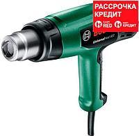 Технический фен Bosch UniversalHeat 600 (06032A6120), фото 1