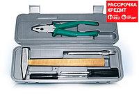 Набор слесарно-монтажного инструмента №12а. ТУ 3926-025-05797687-2005