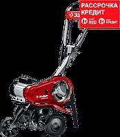 ЗУБР КАД-2500 культиватор электрический, 2500 Вт (КАД-2500)