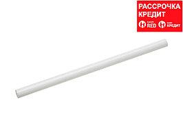 STAYER White белые клеевые стержни, d 11 мм х 200 мм 40 шт. 0,8 кг. (2-06821-W-S40)