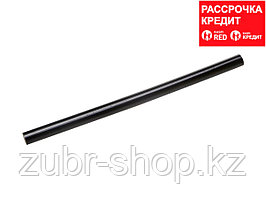 STAYER Black черные клеевые стержни, d 11 мм х 200 мм 40 шт. 0,8 кг. (2-06821-D-S40)