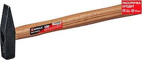 MIRAX 300 молоток слесарный с деревянной рукояткой (20034-03)