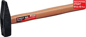 MIRAX 600 молоток слесарный с деревянной рукояткой (20034-06)