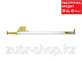 """Линейка STAYER """"PROFI"""" телескопическая, 5м (3420-05_z01)"""